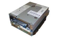 23R5099 A3C40082251 1015575 Fujitsu TX LTO3 FC disco, completamente probados Cargador