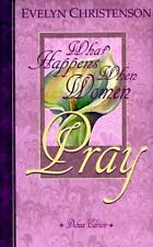 What Happens When Women Pray, Deluxe Edition
