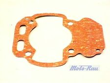 Aprilia Tuareg AF 1 125 Zylinderfußdichtung Rotax Dichtung Gasket Guarnizione