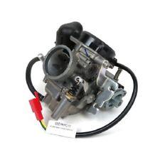 Piaggio Carburetor for Vespa LX 150  with 2 throttle cables