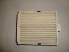 1986 factory OEM Yamaha SRX600 Air Filter 1JK-14451-01-00 NEW!!