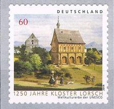 3055 ** , BRD 2014, skl. aus MB, Kloster Lorsch m. Nr. 55