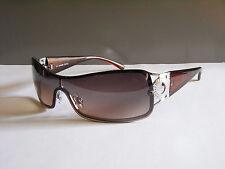 Style Cool Schick Modern Herren / Damen Sonnenbrille (M187) Verlaufsgläser NEU !