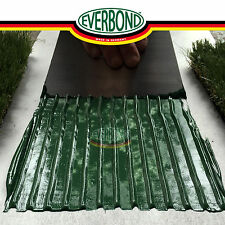 EverBond™ Notched Trowel V for Artificial Grass Adhesive B11 Flooring Seaming