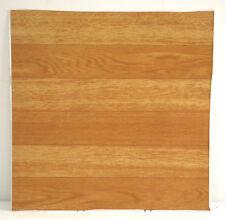 Bodenbelag Nora Kautschuk Fliesen//Platten ohne PVC 0082