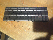 HP PAVILION DV3000 KEYBOARD COMPLETED WORKING !