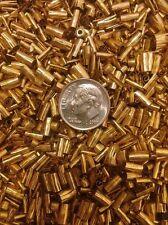 One Pound Brass Chips Turnings Shavings Machining 1 Lb C360 Yellow Brass