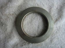 NEW Climax Metal Products Steel Shaft Collar    2 7/16