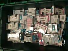 Bulk joblot 150 approx iLuv & Proporta iPhone 4/4s Cases +10 iPod Touch cases