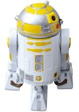 Takara Tomy Metacolle Star Wars R2-C4 Die Cast Figure F/S FROM JAPAN