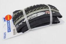 "NEW! Hutchinson Python MTB Bicycle Tire 26x2.00"" UST Tubeless Folding Bead"