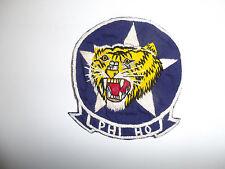 b8703 RVN Vietnam Air Force Fighter Squadron 516th Phi Ho IR7C
