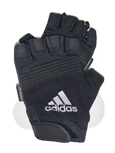 Adidas Performance Gloves In Small