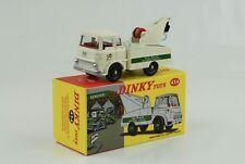 Bedford T.K. Crash Truck  Ref 434 1:43 Dinky Toys Atlas