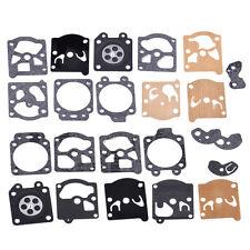 Carburetor Carb Repair kit Gasket Diaphragm for Walbro K10-WAT K20-WAT WA WT