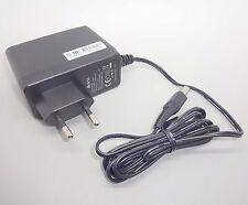 12V 2A Universal Netzteil von OEM,Schalt-Netzgeräte für LED beleuchtung - E64b