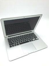 MacBook Air 13 LCD Display screen assembly A1466 2013 2014 keyboard palmrest