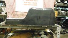 04 05 06 07 08 FORD F150 OIL PAN 8-280 4.6L VIN W 241405