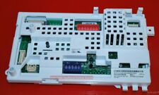 Whirlpool Washer Electronic Control Board - Part # W10480126