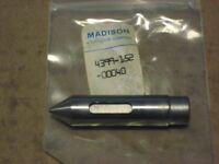 MADISON 4399-121 FACE DRIVER DRIVE PIN AA3173-5