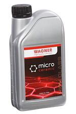 1 Liter WAGNER Öl-Additiv Universal Micro-Ceramic-Oil Verschleißschutz
