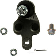 Suspension Ball Joint-555 WD Express 372 51047 401