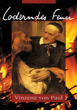 RICHARTZ, loderndes fuoco: Vinzenz di Paul, Vincent DePaul, ed. tu Signe 1995