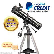 """Skywatcher Explorer 130 (5.1"""") Newtonian Reflector Telescope (10922)"""