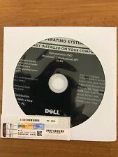 Windows 7 Professional 64bit CoA + Windows DVD