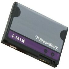 Original Blackberry 9100 9105 9670 Battery F-M1
