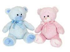 0-6 Months Baby Boys' Plush Soft Toys