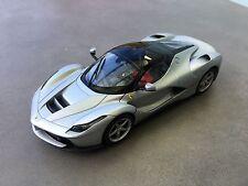 Carrera Digital 132 30748 La Ferrari LICHT Karosse+Chassis LICHT NEU