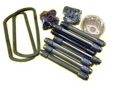 EMPI VW Type 1 & 2 1963-1971 Engine Push Rod Tube(1300cc-1600cc) Set of 8 Kit