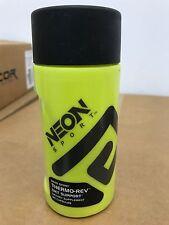 SALE! Neon Thermo rev Weight Loss Appetite Control - 90 Capsule READ DESCRIPTION