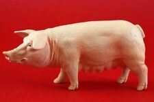 PIG (SOW) Replica 387054 ~ FREE SHIP/USA w/ $25.+ Mojo Products