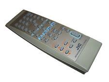 JVC rm-suxj50r Mando a distancia mando a distancia 20