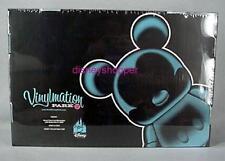 "Disney VINYLMATION 3"" Figurines Park #3 Tray of 24 NEW"