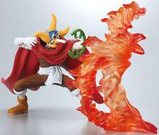 Bandai One Piece Attack Motions Effect Figure chap. Vol 4 Sogeking Usopp