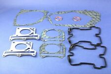 Genuine Hyosung Engine Gasket Kits for Hyosung GV250 GT250 GT250R GT250S