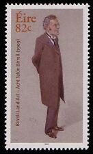 Ierland 1897  Birrel Land act  2009    postfris/mnh
