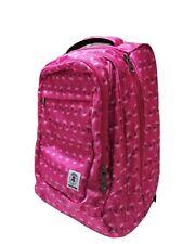 Zaino Scuola Invicta Extra Bump Trolley Gift