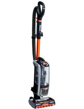 Shark Ultimate Upright Vacuum Blue/Orange NZ801