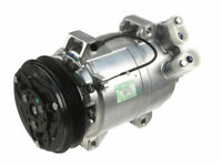 A/C Compressor For 2003-2006 Suzuki XL7 2005 2004 X852MH