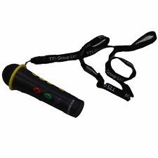 TTS Easi-Speak MP3 Recorder - Tested & Warranty