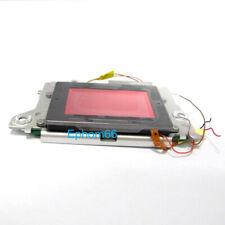 Original CCD CMOS Image Sensor Unit For Nikon D700 DSLR Repair Replacement Part