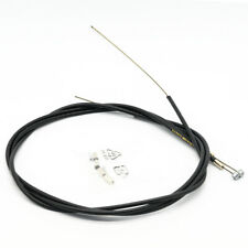 Shimano M-System Mountain Bike Brake Cable set