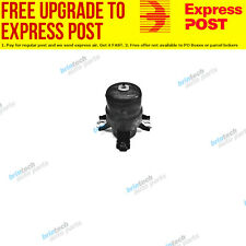 2001 For Toyota Camry MCV20R 3.0 litre 1MZFE Manual Front-38 Engine Mount