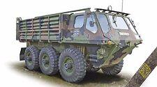 ACE 72432 FV-622 Stalwart Mk.2 6x6 1/72 Scale Model Kit