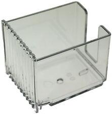 KRUPS ms-0055334 capsula contenitore per xn7006, xn7008, xn7102, xn7101, xn7106