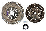 Exedy KLR10 Clutch Kit
